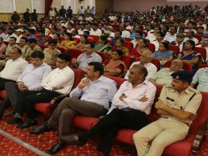 Raipur-Launch-4