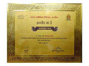 Swachh-Bharat-Appreciation-2